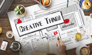DALEEN - all die kreativen Dinge. Ideen mit Seele und Herz für Ihr Marketing