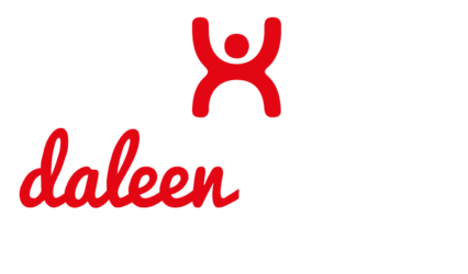 DALEEN media – all die kreativen Dinge