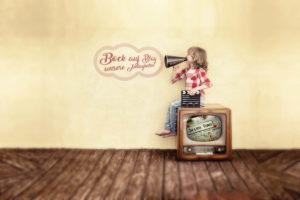 Bock auf BLog - hier gibt es die kreativsten news, Neuigkeiten und Infos aus der Kreativschmiede der Mediengestaltung für Bild und Ton.