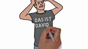 Erklärvideos von Daleen helfen zu verstehen. Simple und einfach wird Wissen vermittelt. Zeichentrickfilme und Animationsvideos aus Sicht Ihrer Zielgruppe.