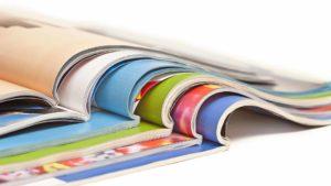 günstig und schnell mit super Qualität liefern wir alles per Post. Konfigurieren Sie ihre Druckerzeugnisse und wählen Sie aus über 3.000 Druck- und Werbearikel aus: http://Printshop.Daleen.de