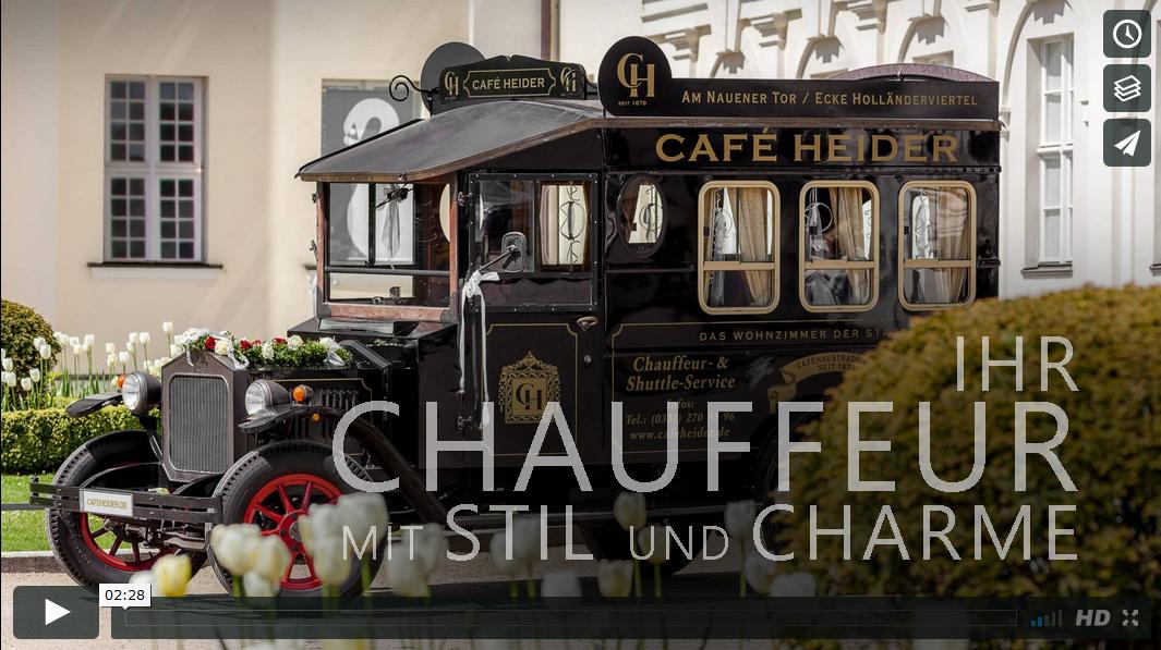 Vimeo daleen-media-Retina_Ford fleur de lys-Cafe Heider Oldtimer