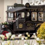 daleen-media-Retina_Ford fleur de lys-Cafe Heider Oldtimer_010