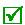 Checkliste für DS-GVO Datenschutzgrundverordnung, HTTPS mit SSL Zertifikat sowie Responsive WordPress Webseite für eine besser Google Position bzw Ranking - Hilfe finden Sie hier inklusive Rückruf.